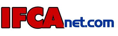IFCAnet.com – Blog đánh giá sản phẩm tốt nhất