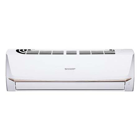 may-lanh-Sharp-A12UEW-1-5-HP