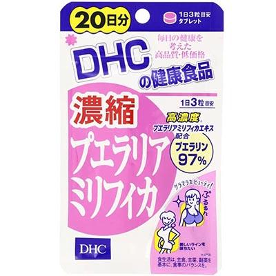 Thuoc-tang-vong-1-dep-da-DHC-Este-Mix-Nhat
