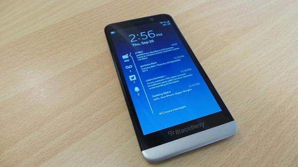 cau-hinh-dien-thoai-blackberry-z30