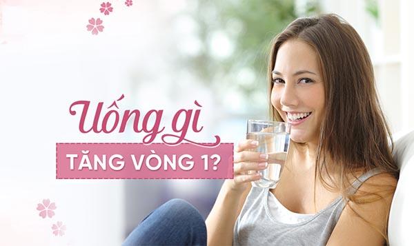 nen-uong-gi-de-tang-vong-1