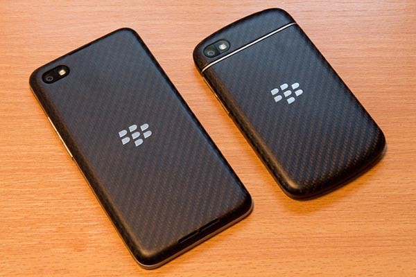 thiet-ke-dien-thoai-blackberry-z30