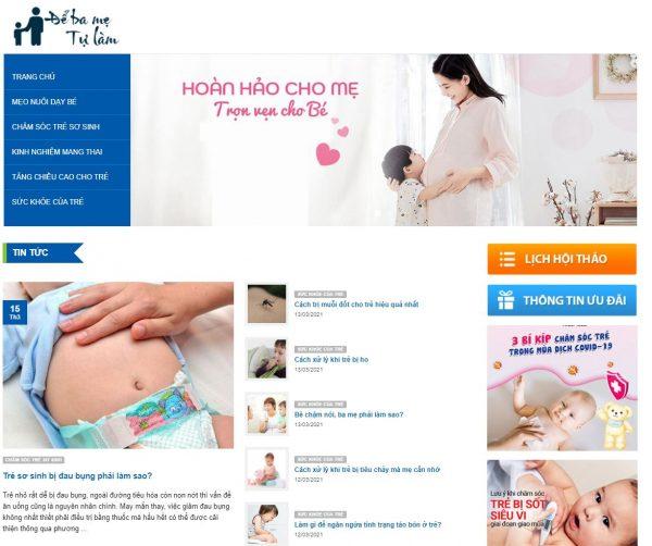 gioi-thieu-website-debametulam