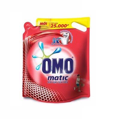 nuoc-giat-omo-matic-cho-may-cua-tren-tui-2-7kg